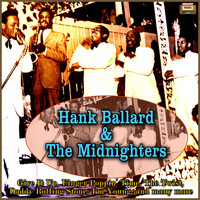 Hank Ballard & The Midnighters - Hank Ballard & the Midnighters