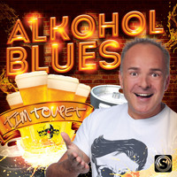 Tim Toupet - Alkohol Blues