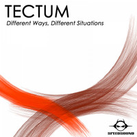 Tectum - Different Ways, Different Situations