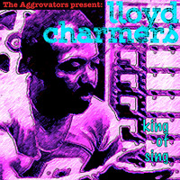 Lloyd Charmers - King of Sing