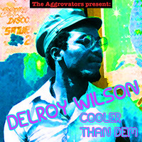 Delroy Wilson - Cooler Than Dem