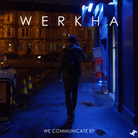 Werkha - We Communicate