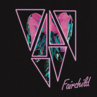 Fairchild - So Long and Thank You