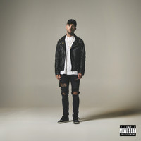 SonReal - The Name EP