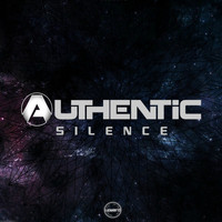 Authentic - Silence