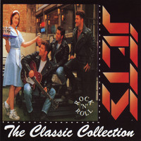 The Jets - Classic Collection