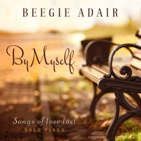 Beegie Adair - By Myself