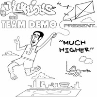Kurious - Much Higher