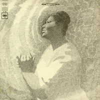 Mahalia Jackson - My Faith