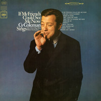 Cy Coleman - If My Friends Could See Me Now
