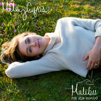 Miley Cyrus - Malibu (The Him Remix)