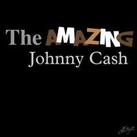 Johnny Cash - The Amazing Johnny Cash