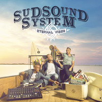 Sud Sound System - Eternal Vibes