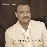 Ronnie Laws - Settle Down