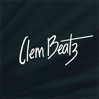 Clem Beatz - Lazy