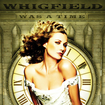 Whigfield - Was a Time - Single