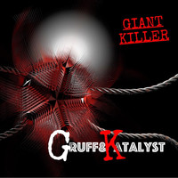 Katalyst - Giant Killer