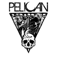 Pelican - Live at Empty Bottle December 15, 2015
