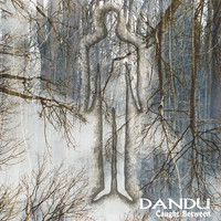 Dandu - Caught Between