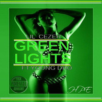 Young Dro - Green Light (feat. Young Dro)