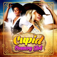 Cupid - Country Girl