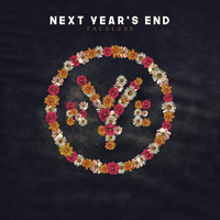 Next Year's End - Faceless