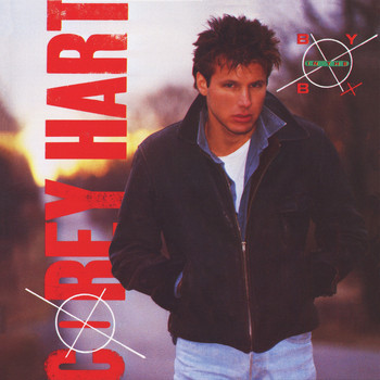 Corey Hart - Boy in the Box (Deluxe Edition)