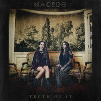 Macedo - Truth of It