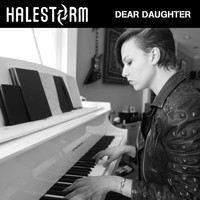 Halestorm - Dear Daughter
