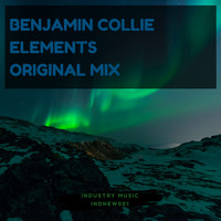 Benjamin Collie - Elements
