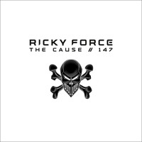Ricky Force - The Cause / 147