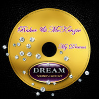 Baker & McKenzie - My Dreams