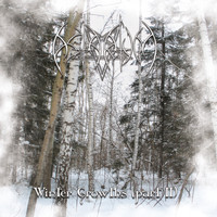 Astarium - Winter Growths, Pt. 2