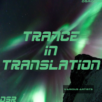 Various Artists - Trance in Translation