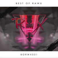 Various Artists - Best of Raw X, Vol. 1