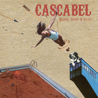 Cascabel - Blood, Wood & Rats