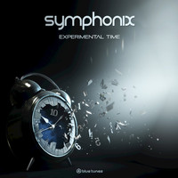 Symphonix - Experimental Time