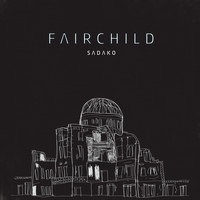 Fairchild - Sadako