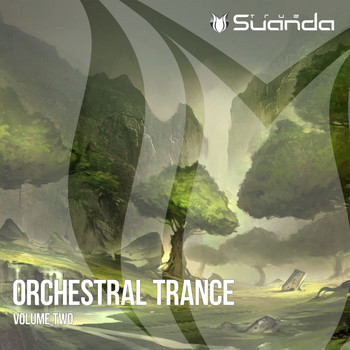Various Artists - Orchestral Trance, Vol. 2