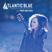 Tara MacLean - Atlantic Blue