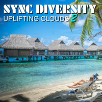 Sync Diversity - Uplifting Clouds 2