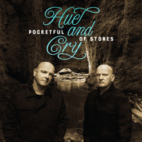 Hue And Cry - Pocketful of Stones