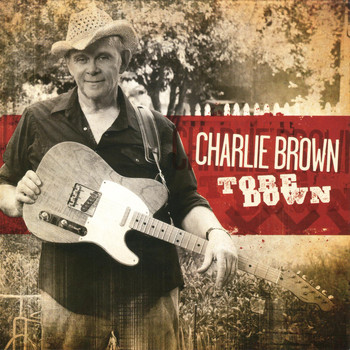 Charlie Brown - Tore Down
