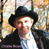 Charlie Brown - Ride In The Country