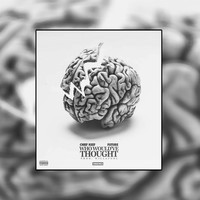 Chief Keef - Who Would've Thought (Single) (Explicit)