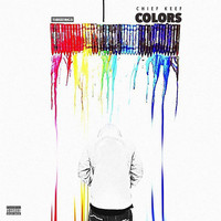Chief Keef - Colors (Single) (Explicit)