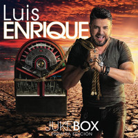Luis Enrique - Jukebox