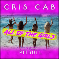 Pitbull - All of the Girls (feat. Pitbull)