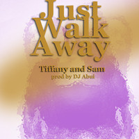Tiffany - Just Walk Away