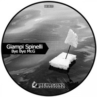 Giampi Spinelli - Bye Bye Mr.G